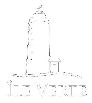 Municipalité de Notre-Dame-des-Sept-Douleurs